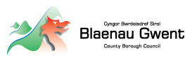 Blaenau Gwent County Borough Council